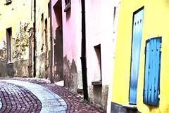 Serravalle 2 Langhe 18 (zanf89) Tags: serravalle alba langhe piemonte colline vino barolo nocciole