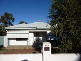 711 Beryl Street, Broken Hill NSW