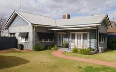 6 Boree Street, Leeton NSW