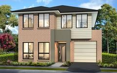 154 Gurner Road, Austral NSW