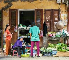 2018_11_27 Vietnam Ultramax 400 004 (jukeman_de) Tags: epsonv550scan hanoi kodakultramax400 vietnam