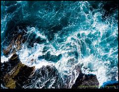 180509-0917-MAVICP-HDR.JPG (hopeless128) Tags: australia wave clovelly sea sydney waves 2018 rocks newsouthwales au