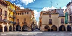 Vila Real ( Castello ) P1070085 (XimoPons : vistas 5.000.000 views) Tags: ximopons castello vilareal paisvalencia comunidadvalenciana españa espanya