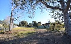 14 Seccombe Street, Nowra NSW