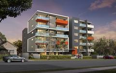 G02/18-20 Leonard Street, Bankstown NSW