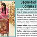 Shopping Safety with Children-Twitter-ESP