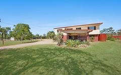 Lot 1015, Ibis Street, Calala NSW