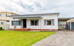 71 Comarong Street, Greenwell Point NSW