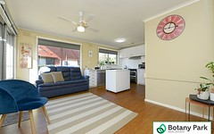 102 Seaford Place, Seaford Vic