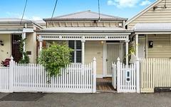 125 Bank Street, South Melbourne VIC