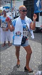 (wilphid) Tags: bonfim lavagemdobonfim comercio cidadebaixa salvador bahia brésil brasil religion défilé rue procession fête personnes