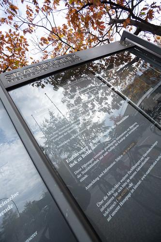 berlin_15.10.2014_1249