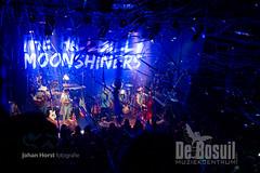 Hillbilly Moonshiners181201- MaastrichtHBM_3011WEB