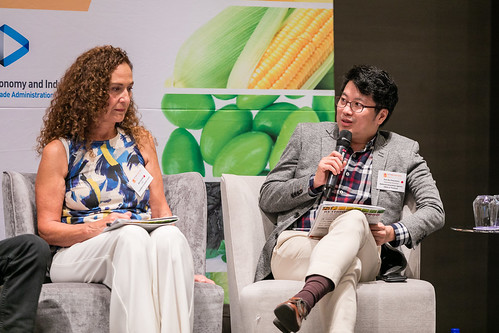 [2018.11.27] - Rethink Agri-Food Innovation Week Day 1 - 204