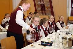 Weinvorträge_16