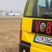 Frankfurt Airport: Follow Me V81