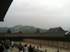 "korea-2014-gyengbobgun-palace-img_4572_14649043705_o_42008132341_o 2 • <a style=""font-size:0.8em;"" href=""http://www.flickr.com/photos/109120354@N07/46178411681/"" target=""_blank"">View on Flickr</a>"