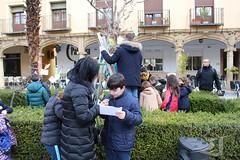 Día-De-La-Paz-Asociacion-San-Jose-Guadix-Enero2019-0003 (Asociación San José - Guadix) Tags: centro educación especial ntra sra de la esperanza día paz asociación san josé enero2019
