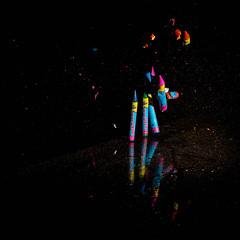 untitled-11.jpg (Arthur Long Photos) Tags: canon760d canon flickr best