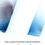 Vision Éternel - Un Automne En Solitude Flyer thumbnail