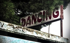 Dancing (pepe50) Tags: disco abandoned urbex 2019 pepe50 italy funny leisure discoteque dj discodance dancing old jj party discoteca jjdisco lafattoria italia dance palaj abbandono lidodegliscacchi riviera emiliaromagna music 80 hdr la fattoria pala j lido degli scacchi emilia romagna hd bar fun fence blue discoabandonedurbex2019pepe50italyfunnyleisurediscotequedjdiscodancedancingoldjjpartydiscotecajjdisco italiadance music80hdr hdrbarfunfenceblu