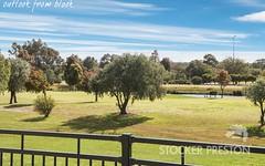 54 Mackellar Circuit, Mittagong NSW