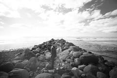 Lydia_Barrie-223 (Ryan Polei | www.ryanpolei.com) Tags: beachelopement newplymouth newzealand taranaki