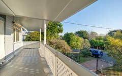 3/5-7 Robert Garrett St, Coffs Harbour NSW