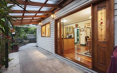 3 Nathan Place, Windsor VIC