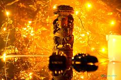 PQS_9429 (@LeFraming) Tags: miniature toy photography photo photoshop nikon nikond750 iamnikon india imagination concept reflection light lightshades car