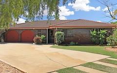 209 Mullumbimby Road, Mullumbimby NSW