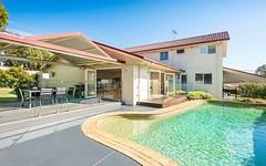 20 Binaville Avenue, Burraneer NSW