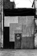 (charly84_jq) Tags: nikon nikond3200 nikonistas nikonista nikonargentina nikon3200 argentina arg byn blancoynegro bnw blackandwhite blackandwhitephoto bnwphoto bnwphotography fotoblancoynegro bnwphotograpy photobnw streetphotography streetphoto street callejeando calle city ciudad