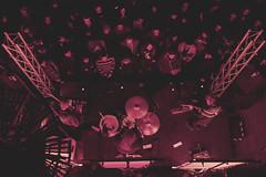 Long Division (Braulio Lam) Tags: canon canonphotography canon6d canonfd sigmaphoto sigma samyang wideangle emmanuellubezki cinema nightphotography concert photography music musician low kranky subpop rock indierock cityslang