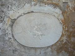 Castel Sant Angelo_23
