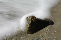 Playa (RS_1978) Tags: pentaxk7 spanien gewässer acqua eau espagne españa spain wasser water maro andalucia esp
