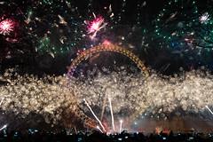 DSC04620-Edit-1 (z70photo) Tags: fireworks newyearseve london londoneye londonstreets celebration