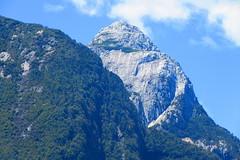 Parque Nacional Pumalin,cordillera andes,patagonia Chilena !! (Gabriel mdp) Tags: montañas parque nacional pumalin patagonia chilena naturleza paisajes landscapes fiordo leptepu