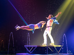 Cirque Italia Gold Unit - January 5, 2018 (Michael Seeley) Tags: cirqueitalia cirqueitaliagold florida melbourne mikeseeley michaelseeley canon