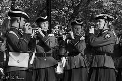 - Série Musiciens- Danehofgarden de NYBORG-8257 (letexierpatrick) Tags: musicien musique nikon nikond7000 noir blanc noirblanc noiretblanc bw black white blackandwhite cof049dmnq