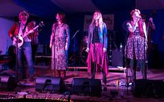 BOARoots-06032 (John French - Happy Snapper) Tags: bradfordonavon rootsfestival bradford avon music centre folk bluegrass blues