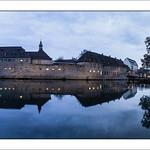 L'Ecole Nationale d'Administration (Strasbourg) thumbnail