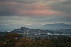 Stirling (GenerationX) Tags: barr beinneach beinnodhar benvorlich churchoftheholyrude hes meallodhar neil scotland scottish stirling stirlingcastle stùcachroin trossachs uamhbheag clouds landscape mountains panorama sky trees