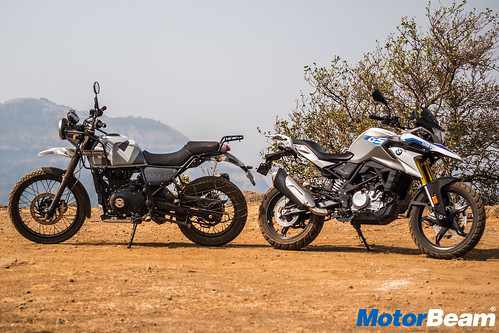 BMW-G-310-GS-vs-Royal-Enfield-Himalayan-9