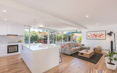 11 Dodds Place, Watson ACT