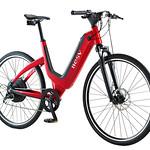 BESV E-Bikeの写真