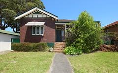 13 Arcadia Street, Penshurst NSW