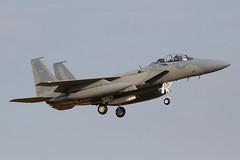 F-15SA 12-1018 R Saudi AF (spbullimore) Tags: eagle f15sa f15 royal saudi air force rsaf af lakenheath 2018 arabia 121018