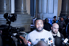 'Meek Mill' @ City Council Session-163 (Philadelphia MDO Special Events) Tags: africanamerican citycouncilofphiladelphia cityofphiladelphia commonwealthofpa music reportage vipstars