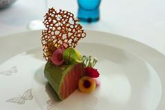 DSC09143 (g4gary) Tags: michelin 2star macau cityofdreams thetastingroom seriousdining tastingmenu wineanddine lunch weekend french hotel luxury restaurant
